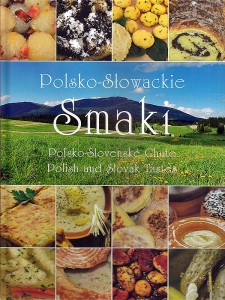 polskoslowackiesmaki_1
