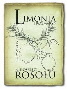 Limonia