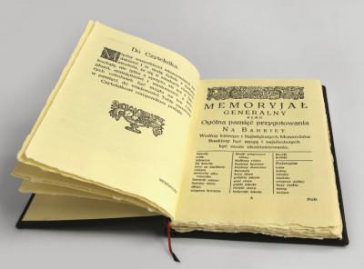 compendium-ferculorum_cz2
