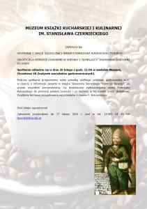 Zaproszenie_kawa
