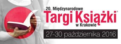20-Miedzynarodowe-Targi-Ksiazki-w-Krakowie-_bn45174